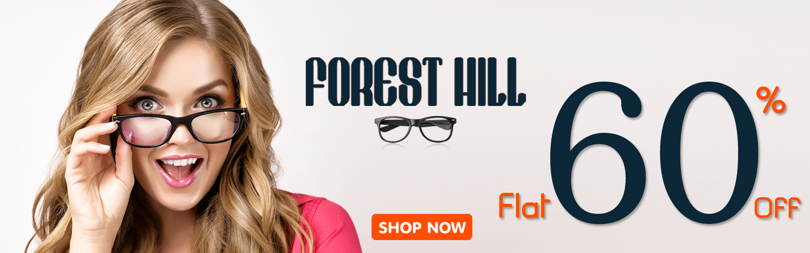 Forest Hill Frames at Rs250